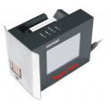 Codificadora DCM 100 de inyección de tinta