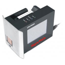 Imprimante d'étiquettes DGRT730i