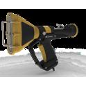 Pistola de aire caliente termorretración RF40