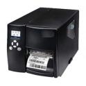 Impressora de etiquetas wine-glass