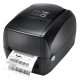 Label printer DGRT730i