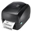 Impresora de etiquetas DGRT730i