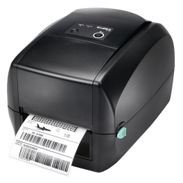 Impressora de etiquetas DGRT730i