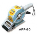 Labeler pour les fruits APF-60