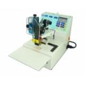 Codificador de impressora de mesa