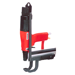 Grapadora plier Hd PW 9022 J