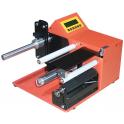 Rótulo automático DP dispensadores