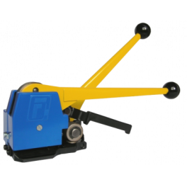 Flejadora para acero DPMST-3