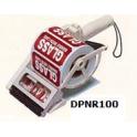 Etiquetadora manual DPNR-100