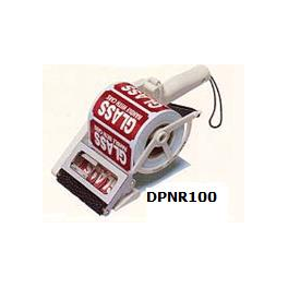 Etiquetadora manual APN-100