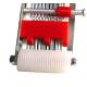 Etiquetadora manual a baterría DP65