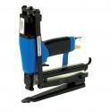 Kilberg stapler JK-20T/779