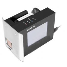 Label printer DGRT730i