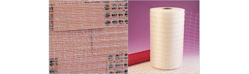 Netting for Pallet